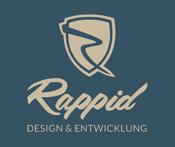 RAPPiD design & entwicklung